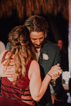 Heather  Ryan_ First Dances-35.jpg