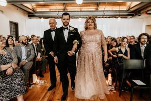 best tampa wedding videographer