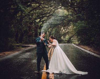 Colleen & Luis_ Couples Photos-55.jpg