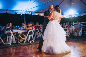 Lauren  Patrick_First Dances-29.jpg