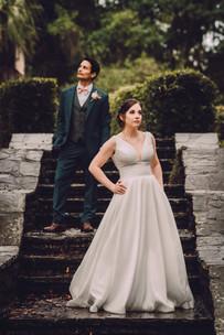 Colleen & Luis_ Couples Photos-25.jpg