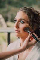Heather  Ryan_ Bridal Prep-13.jpg