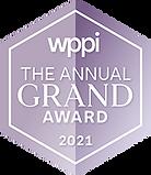 202116x20-GrandAward.png