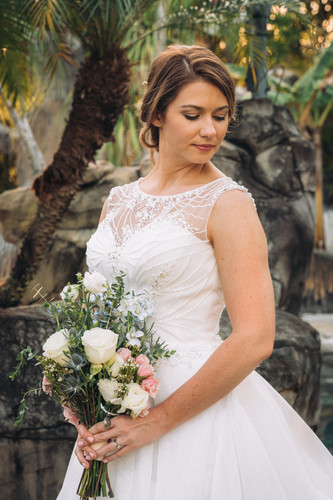 Lauren  Patrick_Bridal Prep-72.JPG