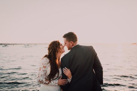 florida beach wedding venue