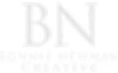 BNC light letters bigger.png