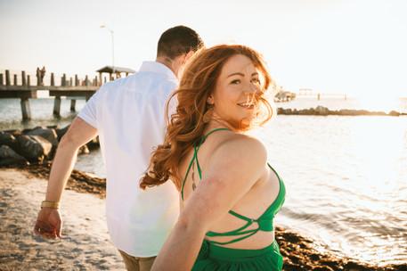 Kimberly & Vince_ Engagement-54.jpg