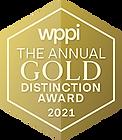 202116x20-GoldDistinctionAward.png
