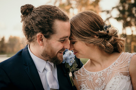 tampa florida wedding videographer
