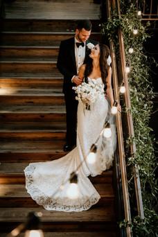 oxford exchange wedding videographer photographer