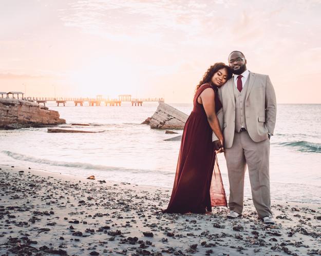 Tahina & Jordan_ Engagement-46.jpg