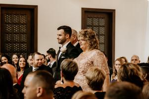 oxford exchange wedding tampa florida venue