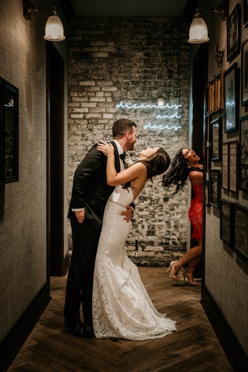 tampa wedding venue photographer videographer