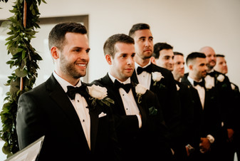 tampa wedding venue photographer videographer