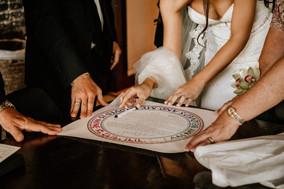 best tampa wedding photographer