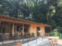 Mori no Terrace cafe (1).jpg