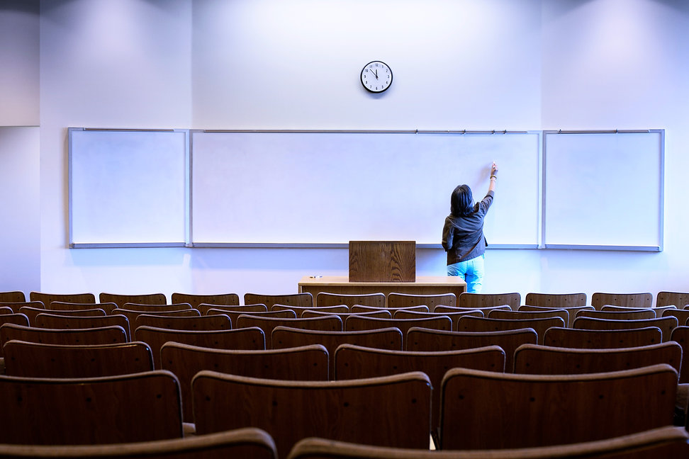Lecture Hall_edited.jpg