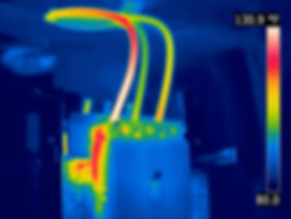 thermal-imaging-camera-image.jpg