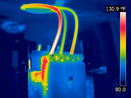 thermal-imaging-camera-image.jpg