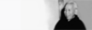 banner-home-2.png