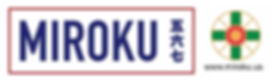 LOGO Miroku - site.jpg