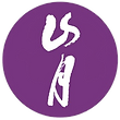Sangetsu Logo high transp.png