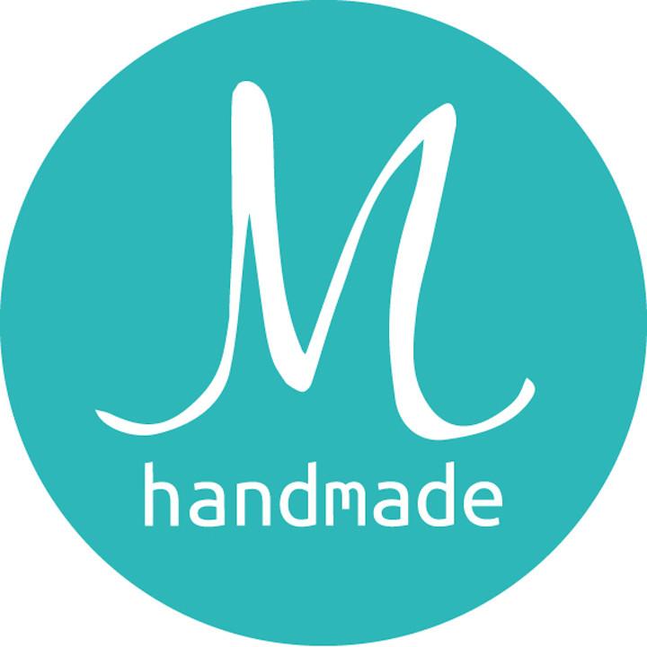 M HandMade