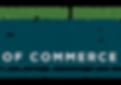 Hampton-Roads-Chamber-of-Commerce-logo20