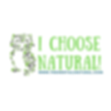 I choose Natural 2.png