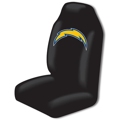 San Diego Chargers NFL Seat Cover