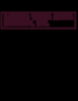 LTA-header-PNG.png