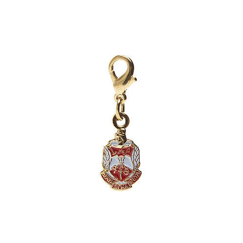 DST Charm