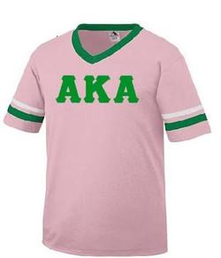 AKA Football Jersey