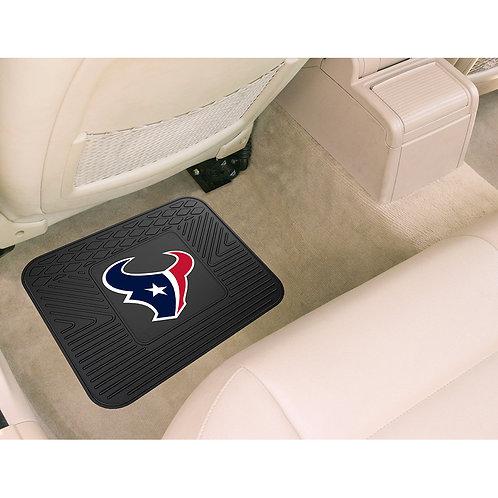 Houston Texans Utility Mat (14x17)