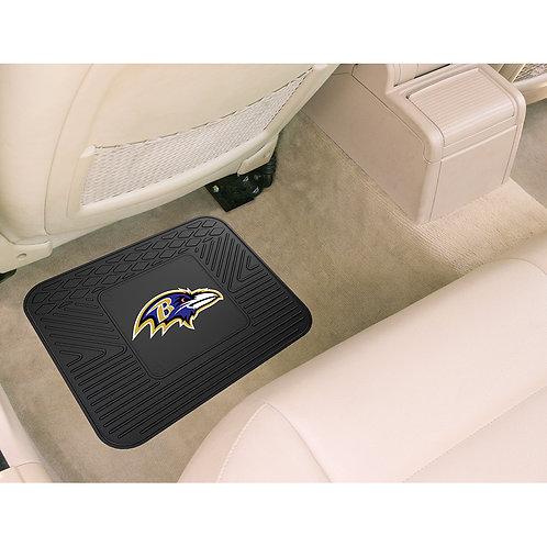 Baltimore Ravens Utility Mat (14x17)