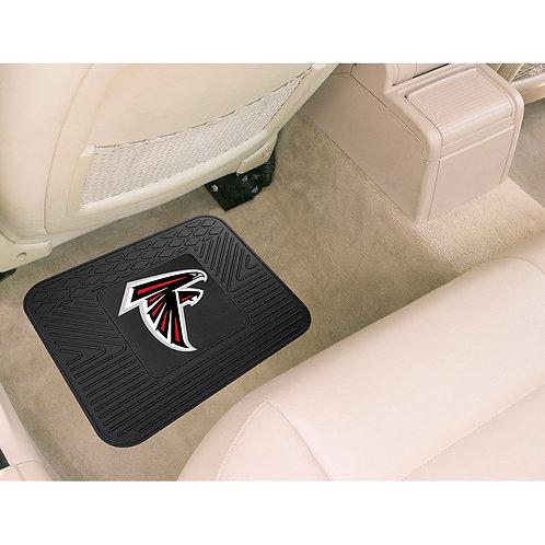 Atlanta Falcons Utility Mat (14x17)