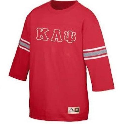 Kappa Alpha Psi Old School Jersey