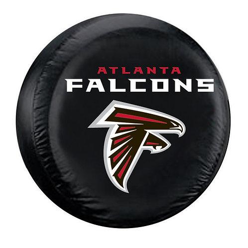 Atlanta Falcons Spare Tire Cover