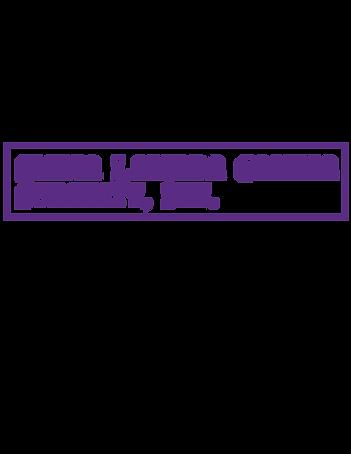 SLG-Header-PNG.png