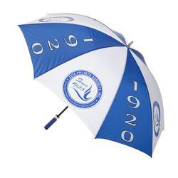 Zeta Jumbo Umbrella