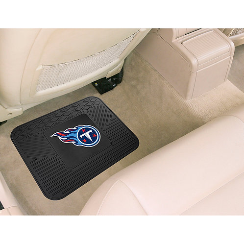 Tennessee Titans Utility Mat (14x17)