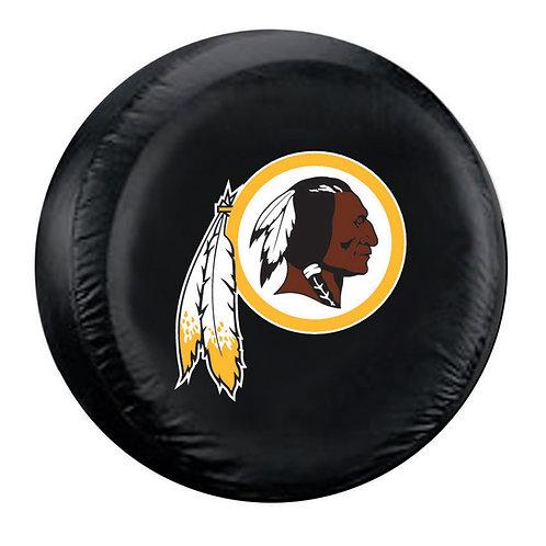 Washington Redskins Spare Tire Cover