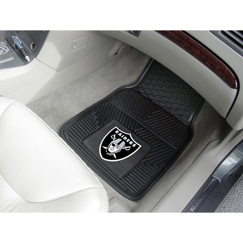 water rubber skid pad on high item com quality alibaba liner foot audi aliexpress proof carpet for car anti group floor mats custom