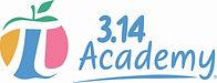 3.14_Academy_Colour_CMYK_L.jpg