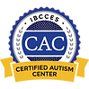 IBCCES CAC Badge.png