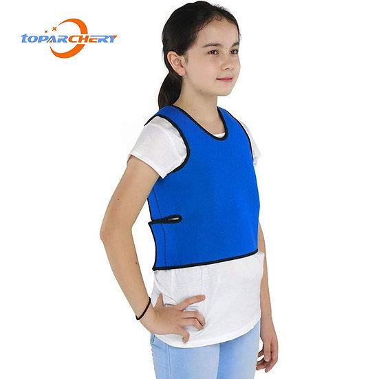 3.14's Sensory Deep Pressure Vest for Kids