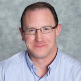 Specials Needs Planning w/ Eric Jorgensen