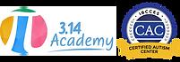 logo w cac.png