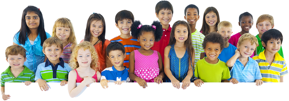 kids white background.png