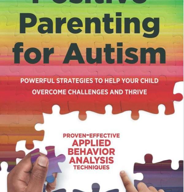 Positive Parenting for Autism